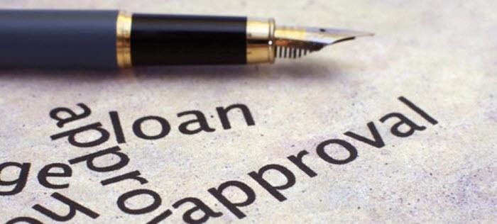 Cheap Loans - CBAA