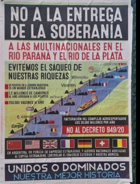 C:Documents and SettingsJose PerezEscritorioMis imágenesNO A LA PRIVATIZACION DEL PARANA.JPG