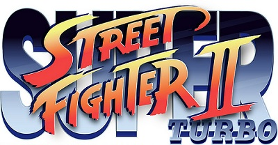 Super-Street-Fighter-II-Turbo-Logo.jpg