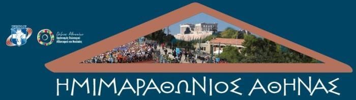 http://www.aona.gr/images/upload/news109/001.jpg