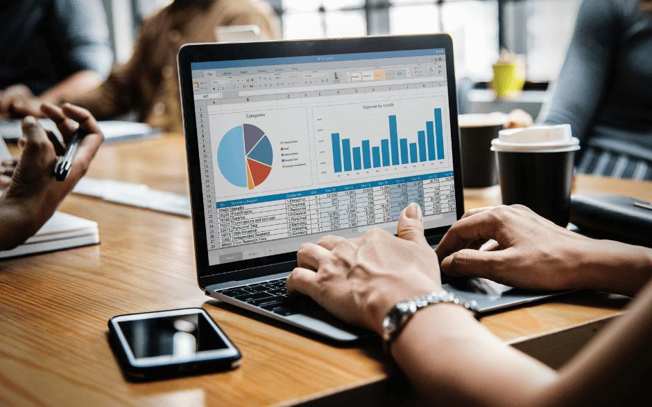 analista de business inteligence