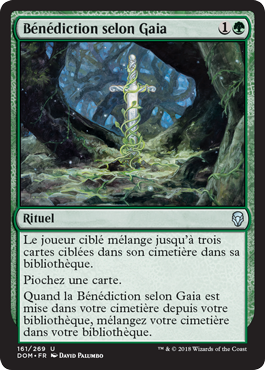 http://www.mtgsixcolor.fr/images/magicCards/benedictionSelonGaia.png