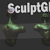 A-Z Guide to SculptGL for Beginners