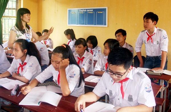 giáo viên dạy Văn giỏi ở Hà Nội2.jpg