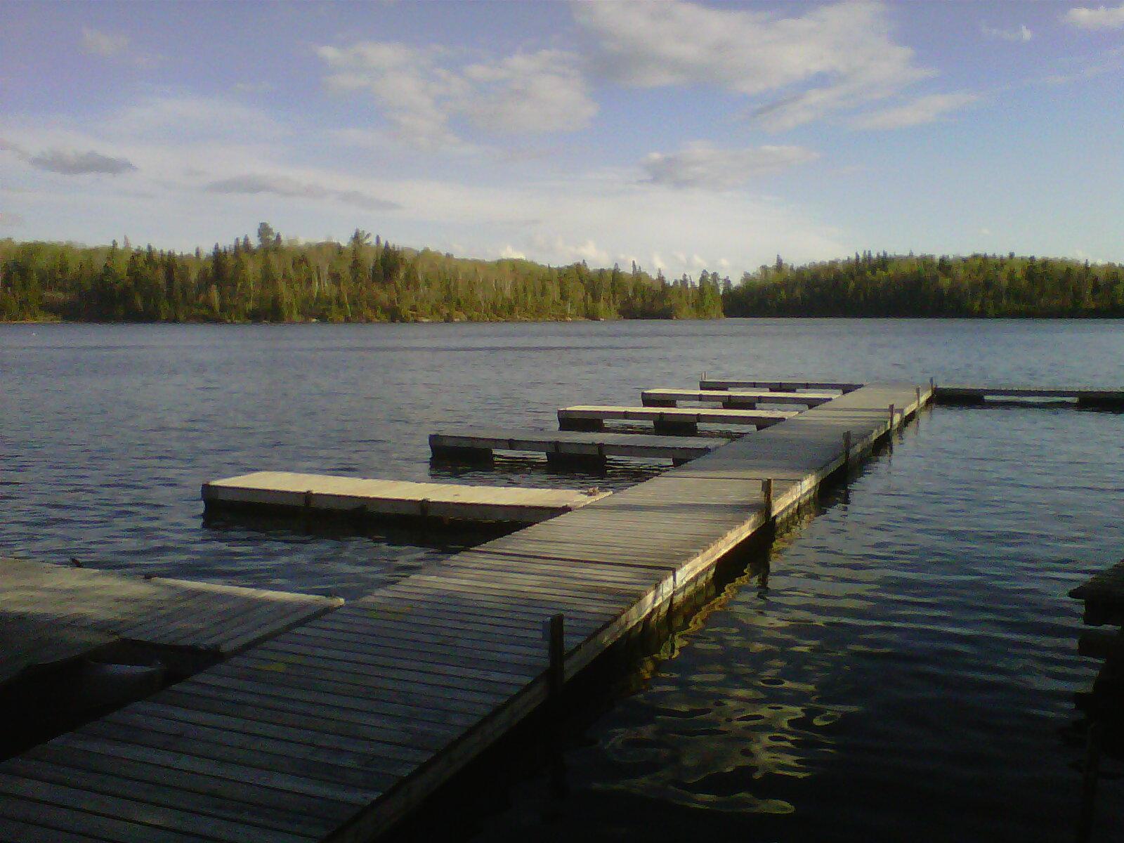 Cedar Lake 2012 207.jpg