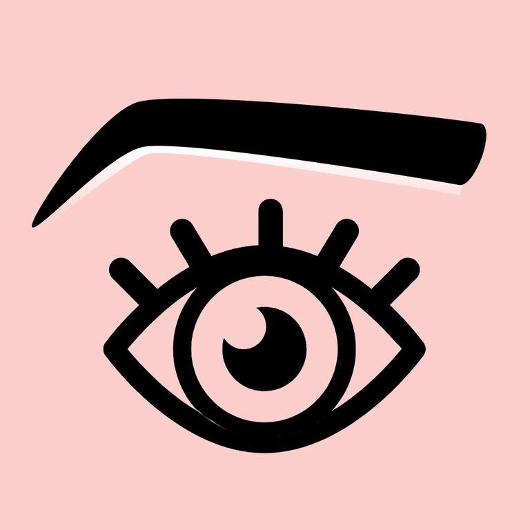 20 trucos de maquillaje que cambiarán tu vida 10
