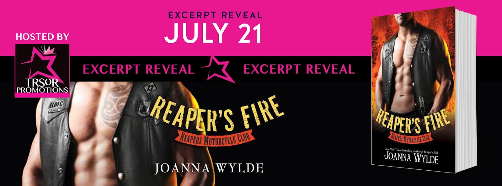 reaper's fire excerpt reveal.jpg
