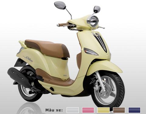 Yamaha Nozza 2011.jpg