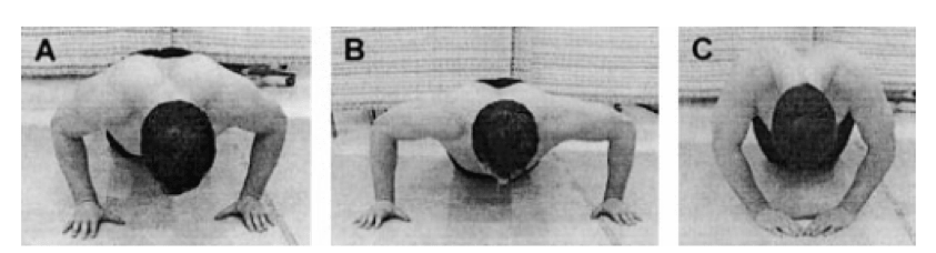 wide-vs-narrow-grip-pushups-min