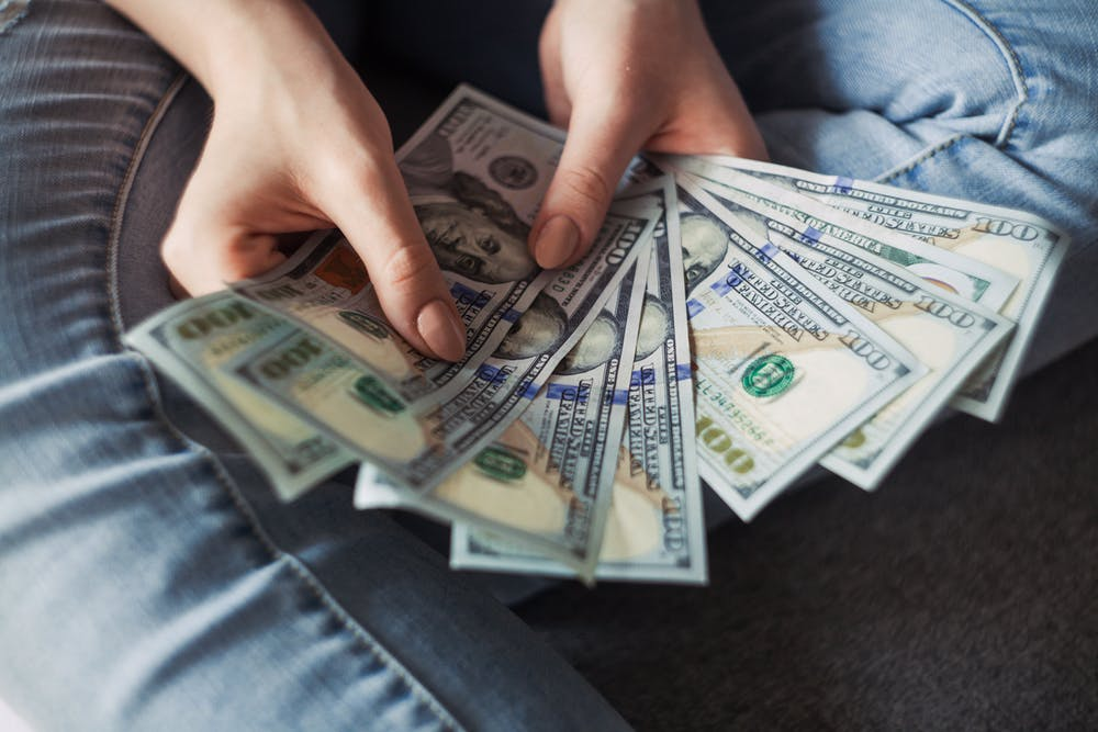 Managing Your Money as Best Possible