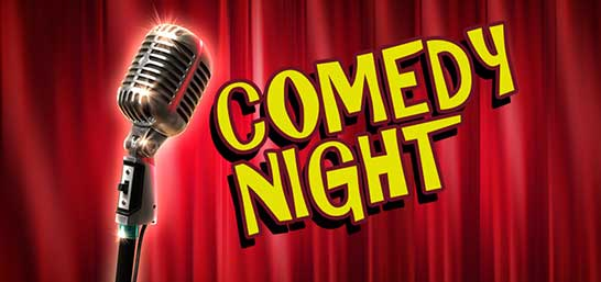"""Image result for comedy night"""""""