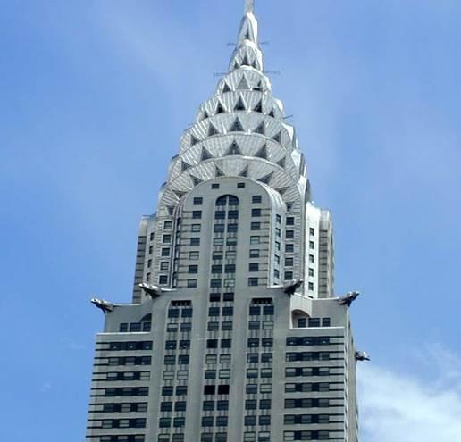Descrição: http://wirednewyork.com/images/skyscrapers/chrysler-building/chrysler_top_close.jpg
