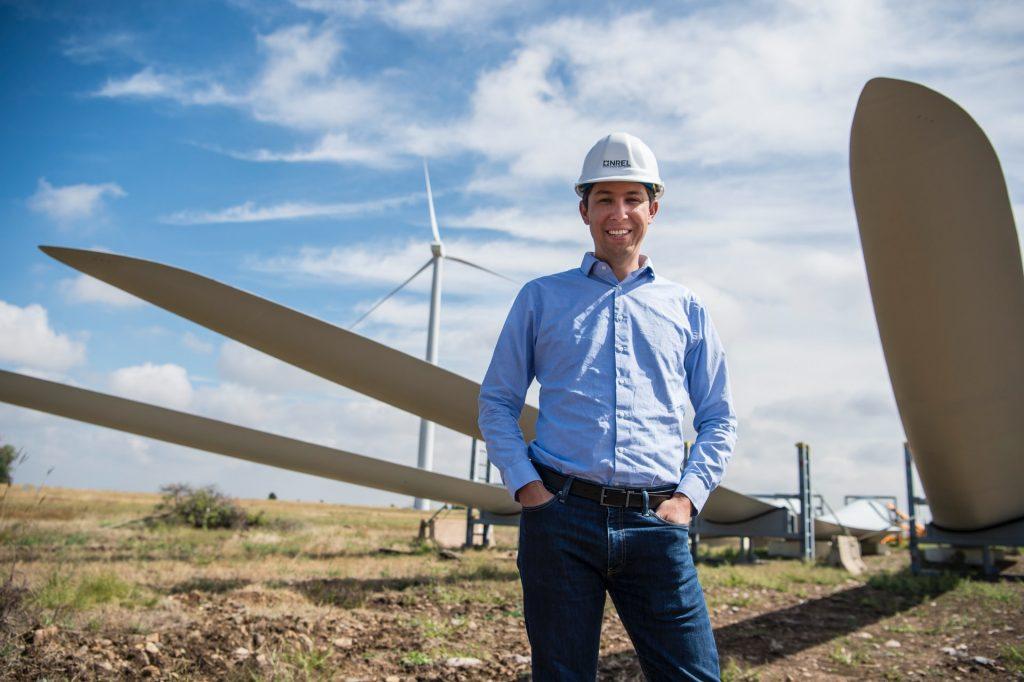 Renewable Energy as a Career