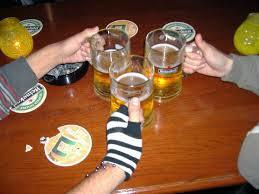 acertijo de las cervezas