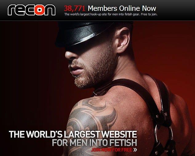 site de rencontre homme gay community a Joue-les-Tours