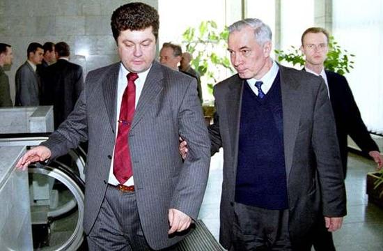 """Ситуация в ПП """"Краковец"""": полицейские остановили группу неизвестных в камуфляже, сторонники Саакашвили проводят акцию (Обновлено) - Цензор.НЕТ 952"""