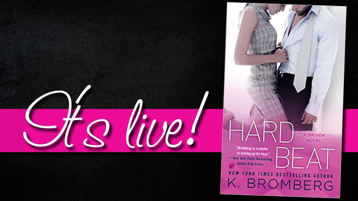 hard beat it's live.jpg