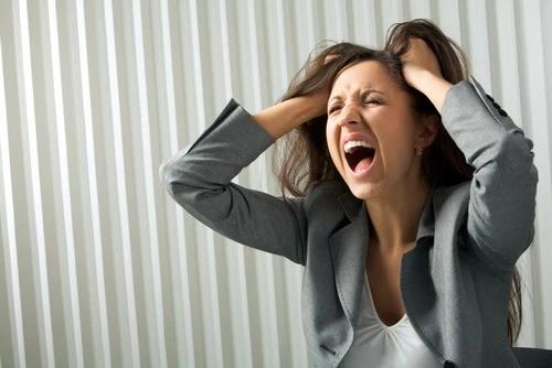10 วิธีแก้เครียด อยากบอกต่อ ปี2021