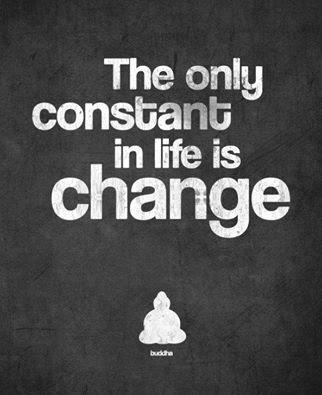C:\Users\Suneeta\Desktop\Suneeta\PositiveThoughts\ChangeisConstant.jpg