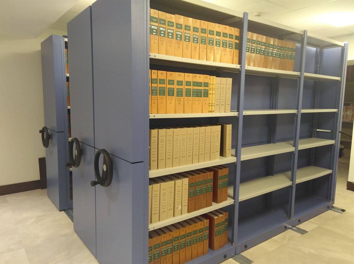 estanteria-movil-para-archivos