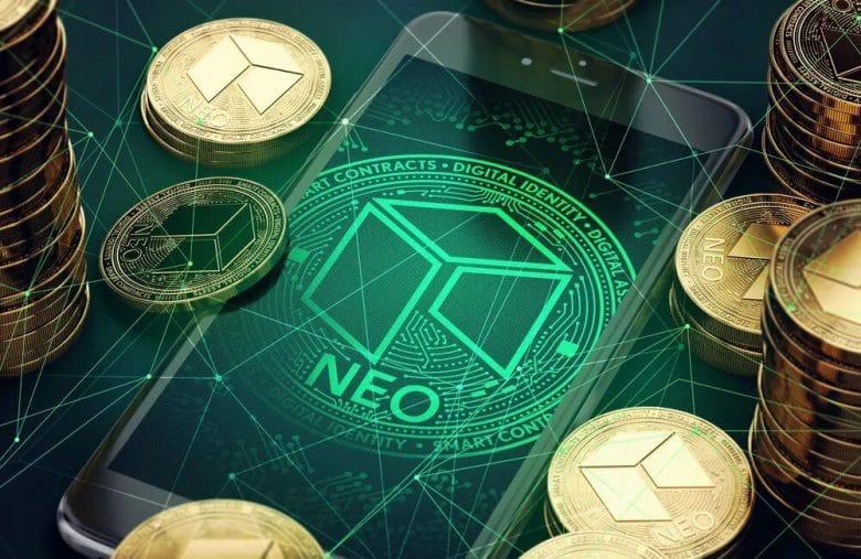 ¿Qué es NEO?
