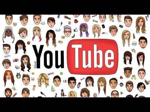 Rimando Youtubers | 30