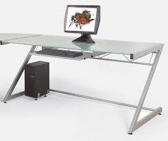 Image result for long computer desk designs