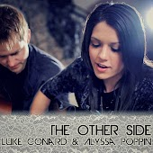 The Other Side (originally by Jason Derulo) (feat. Alyssa Poppin)
