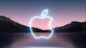 iPhone 13 Launch: Apple Sends Invite for September 14 'California  Streaming' Event, Here's What to Expect | Technology News