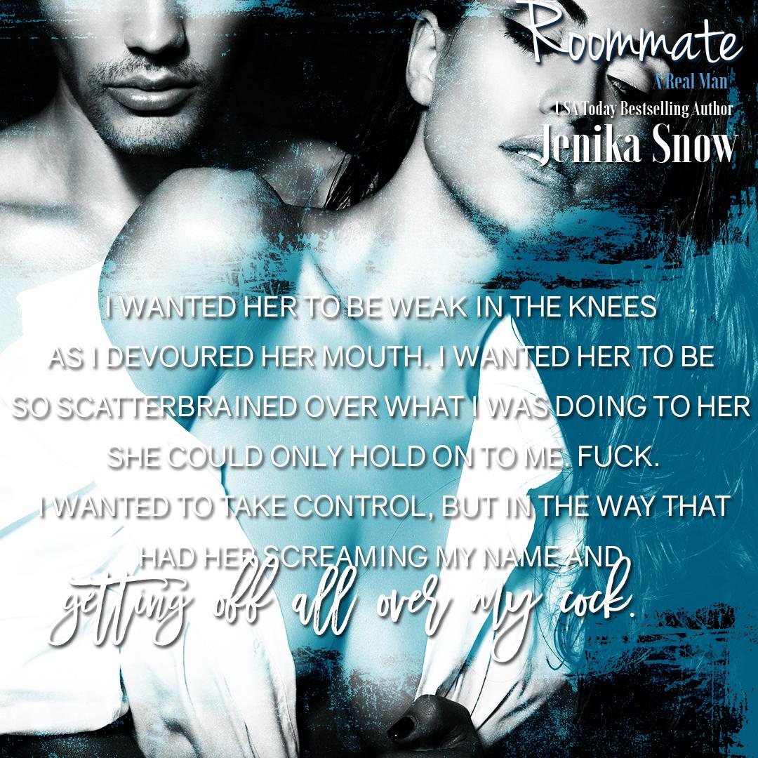 Roommate Jenika Snow Teaser 5.jpg