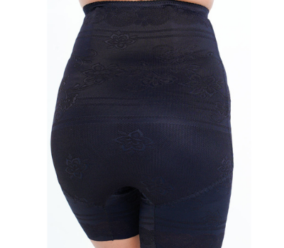 girdle pants