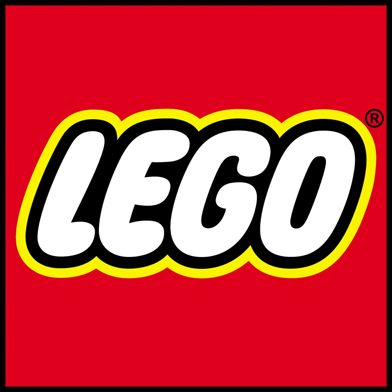 LEGO Logo and Sustainable Review