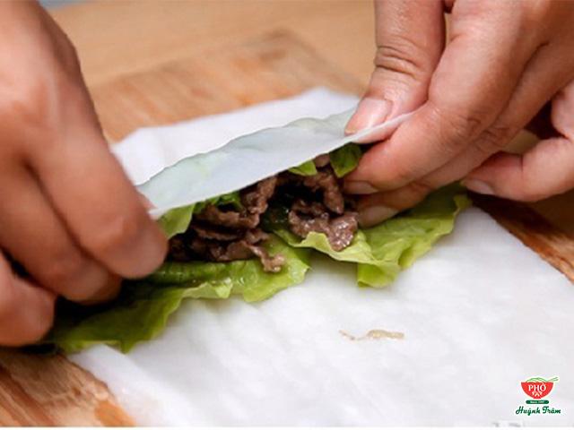 Thế giới ẩm thực: Mẹo Làm Phở Cuốn Thập Cẩm Cực Ngon DFtx3Z31gM1IlCOhFa9qLpAL6zNQFcq86UK8qHEcQtiKsE7AcS7SvR8r6VCvJM8jbW1CW4F30srQ53DkeEqHSdVskv4WPFYdDtYICI0VueD4w3LdqIl4xT4scNs1kqP-Ti-WP1GX