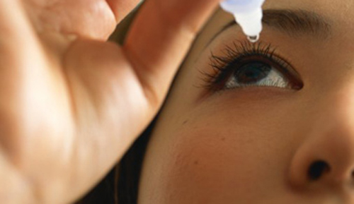 Women's Eye Problem Dry Eyes Top 5 facts about Women's Eye Problem