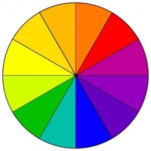 colorwheel-300x300.jpg