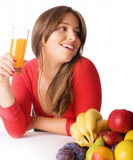 girl-drinking-juice.jpg