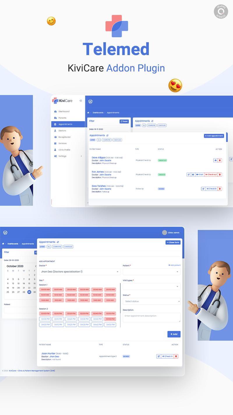 Telemed And WooCommerce Payment Gateway (Add-on) | KiviCare | Iqonic Design  Latest Flutter UI Kit For You To Build A Mobile App – KiviCare EcoSystem dGsKvHZyB 0vNwlnrGrYAfPgHYpi5wf2Ia6SVARjKWFJN7MFhEH GL sNmJCHnYigl8nJtSaqRHVNV3bGfIsXSkOk3zJ8zmxBIHNApnO IUdfk2tRZ3i1 ZSyYe5thsGYuI0BKGb
