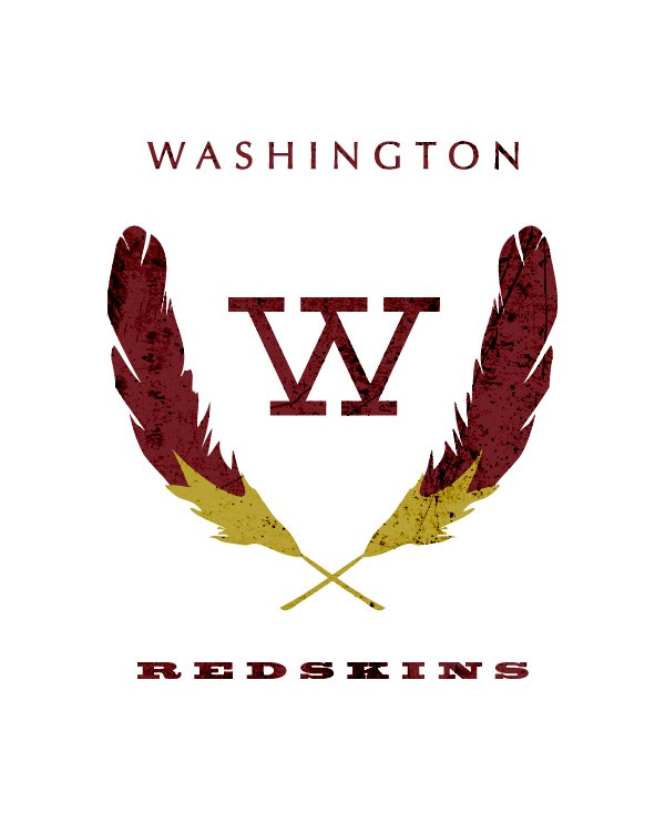 Washington7.jpg
