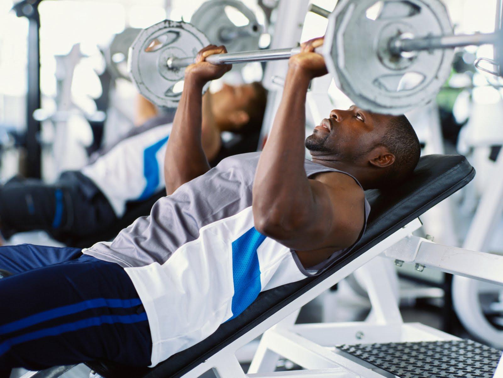 guy lifting.jpg