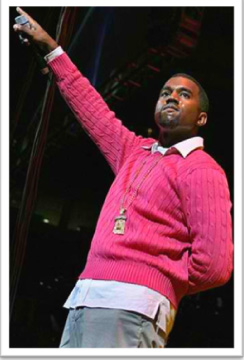 http://modernmancollection.com/wp-content/uploads/2013/03/kanye-rocking-pink.jpg