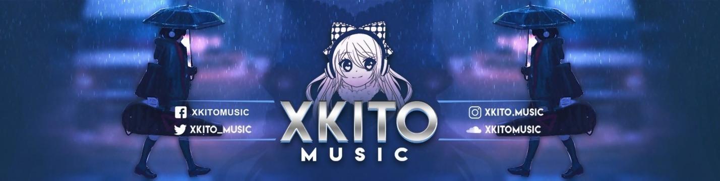 xKito Music