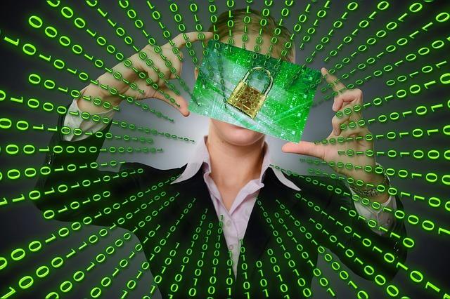 Bitcoin Revival Encryption
