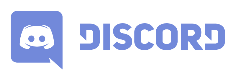 Amatsu Desserts Discord