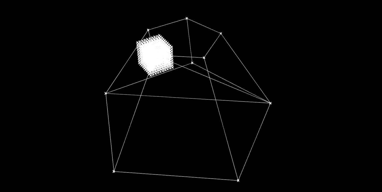3_GridofPoints.jpg
