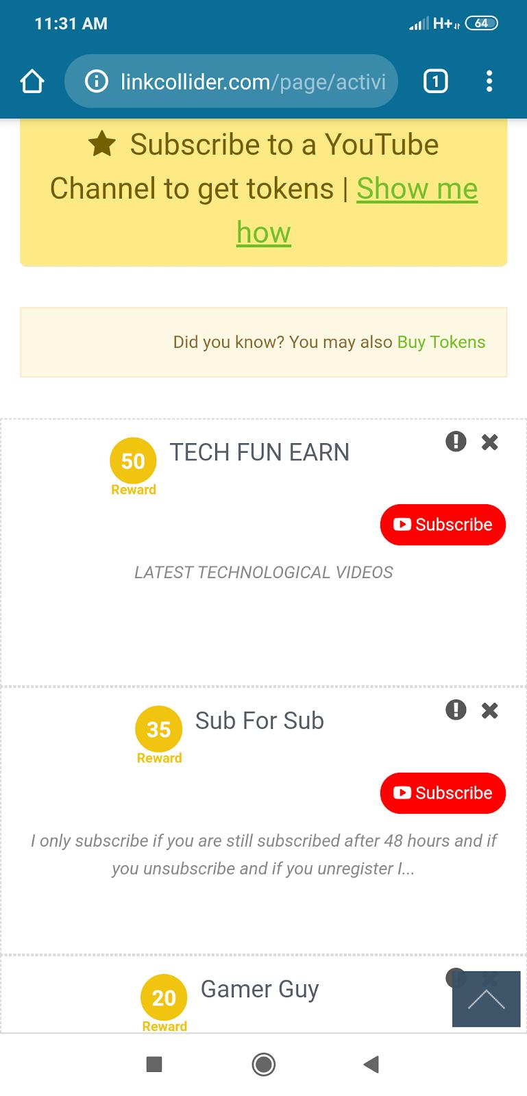 কিভাবে খুব দ্রুত YouTube Subscriber পাওয়া যায় || How to get firstly YouTubesubscriber