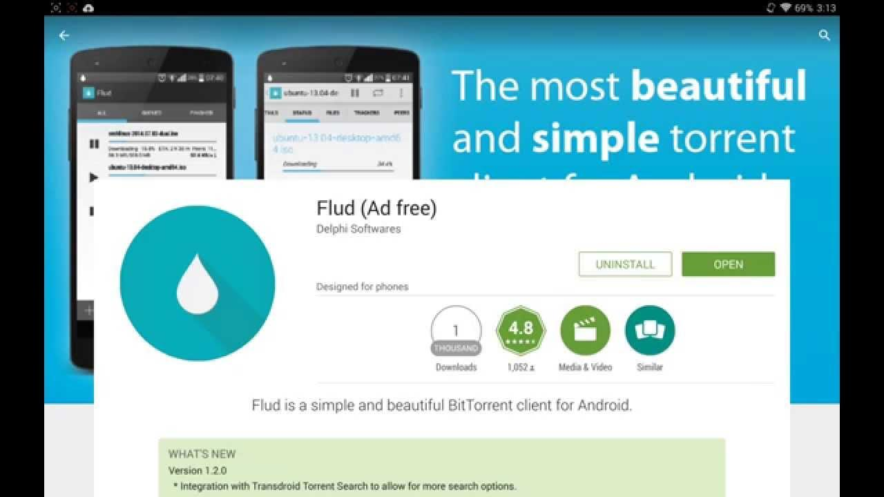 Discover the Android Apps That Don't Exist for iPhone