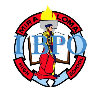 IBPO Logo.png