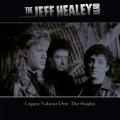 Legacy Volume One: The Singles