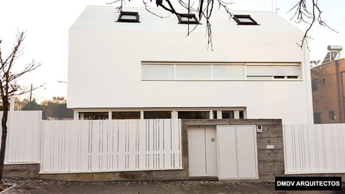 casas-pasivas-titania-madrid-exterior-ejemplos