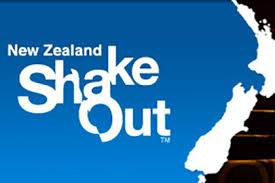Image result for The shake out